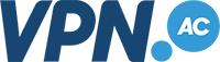 cm-logo